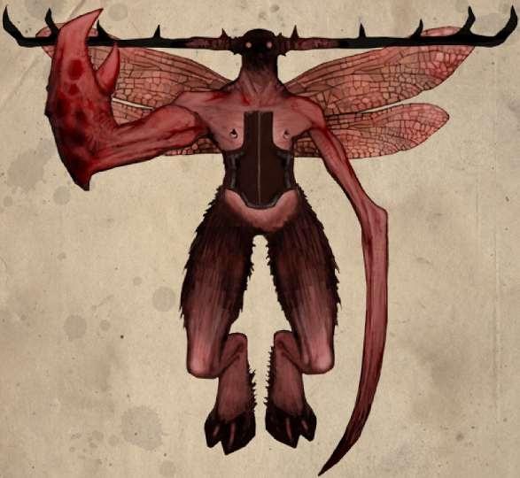 20141206221140-los-demonios-pllana.jpg