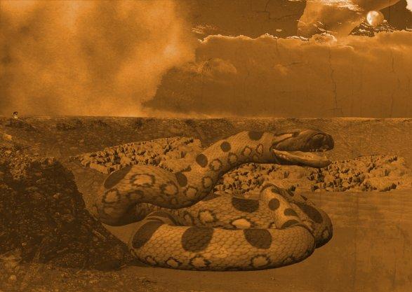 20141206222013-serpientes-thal-de-sarqoipei.jpg