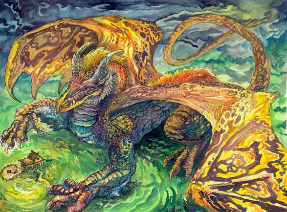 20150103140652-los-dragones-chu.jpg