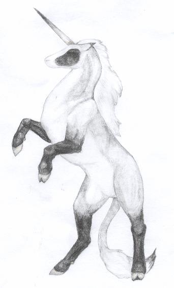 20150402005450-los-unicornios-de-strom-lho.jpg