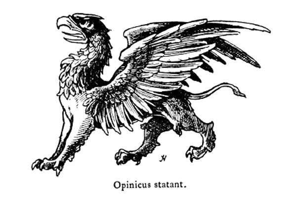 20150404224347-opinicus.jpg