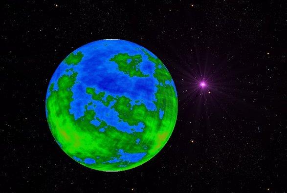 20150504192528-el-planeta-tpahkitleu.jpg