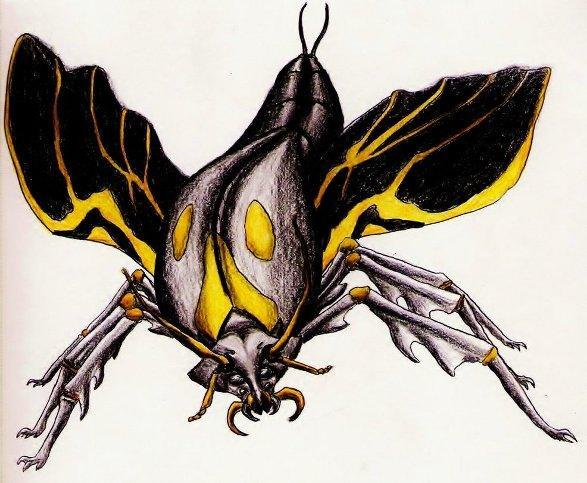 20150505210646-los-escarabajos-negros-dorados.jpg