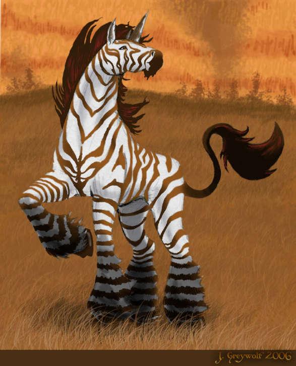 20150506023029-los-zebracornios-de-africa.jpg