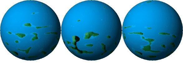 20150506224642-el-planeta-cymoh.jpg