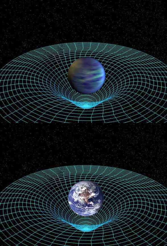 20150511135746-deformaciones-de-la-realidad-y-del-espaciotiempo.jpg