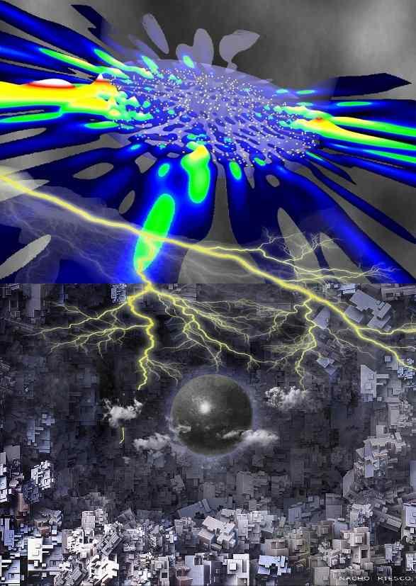 20150511145242-el-equilibrio-lib-nemes.jpg
