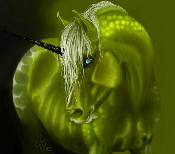 20150518020402-los-unicornios-verdes-de-los-bosques-de-idhun.jpg