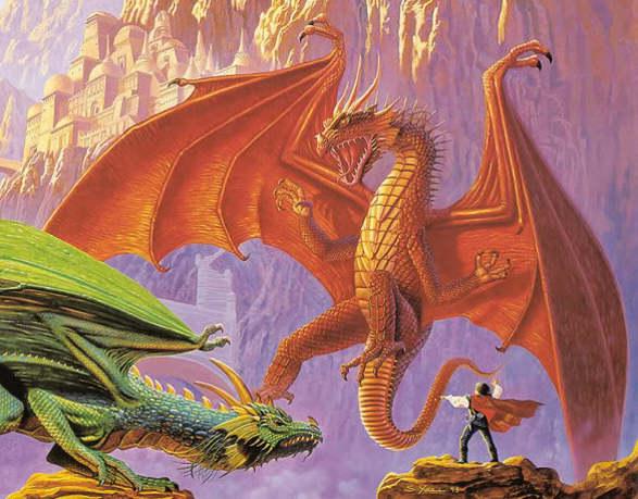 20150521153244-los-dragones-rojos-del-laberinto.jpg