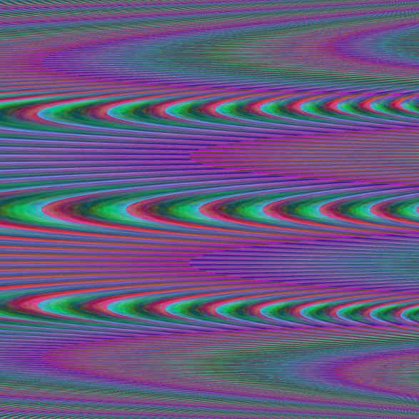 20161101202456-el-tejido-fractal.jpg