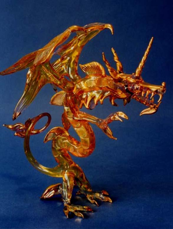 20170222185213-estatua-dragon-dorado-anuan-el-cobrizo.jpg