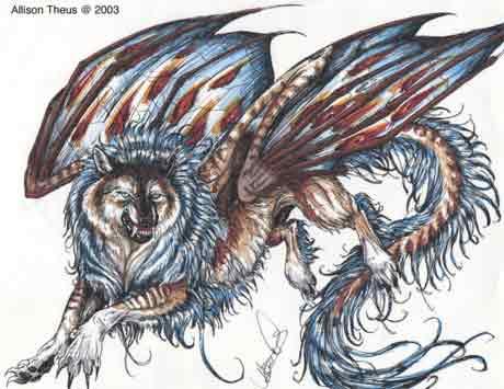 http://tuscriaturas.blogia.com/upload/LobosHambrientosdeSuenhosMalditos,AllisonTheus.jpg