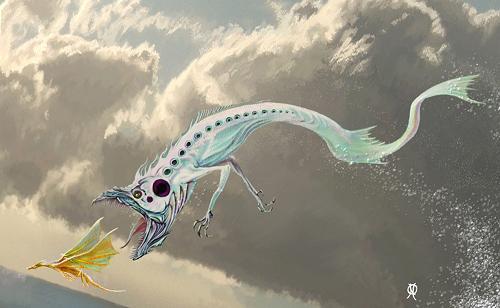 20060402124021-dragon-blanco-celestey.jpg