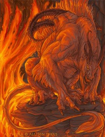 20060402133221-infernal2.jpg