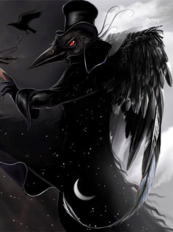 20060618004819-raven-fly.jpg