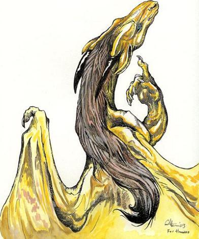 20060808234345-dragones-de-hlon.jpg