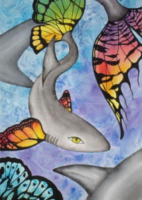 20060809180732-tiburones-de-du-suya.jpg