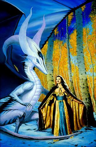 20060811000225-dragon-sagrado-del-invierno.jpg