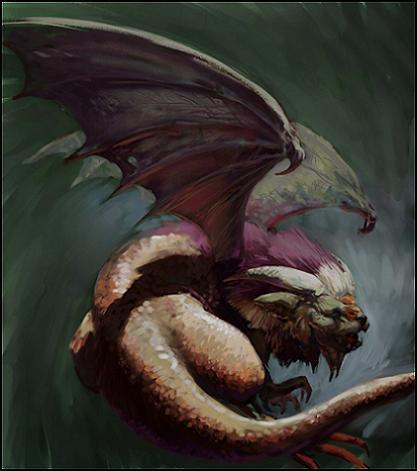 20060818042301-dragones-panserbjorne.jpg