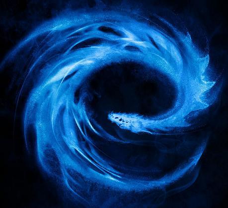 20060824220621-saphira-espiritu.jpg