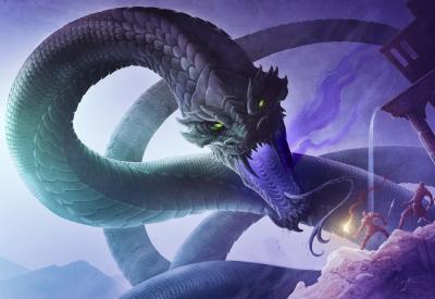 20061002051716-serpiente-nocturna.jpg