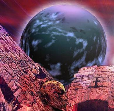20061118231931-planeta-fricai.jpg