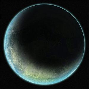 20061230004213-planeta-alhgyuan.jpg