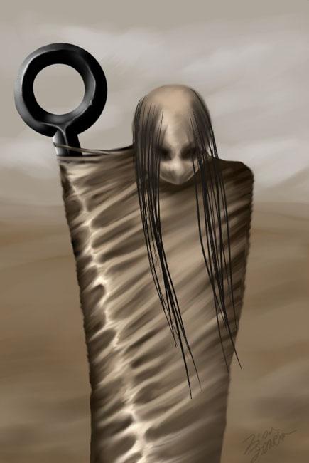 20070106190646-mummy.jpg