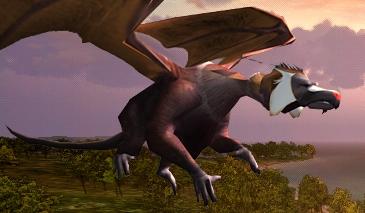 20070109203539-mandril-dragon.jpg