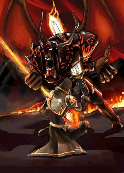 20070831001431-demonio-de-fuego.jpg