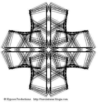 20071129125526-estructura-de-magia-espejo.jpg