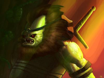 20071222003633-savari-monstruo-verde.jpg.jpg