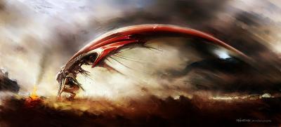 20080105220115-angel-de-alas-rojas.jpg