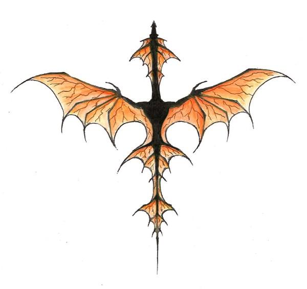 20080323235514-dragon-arboreo.jpg