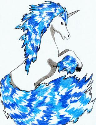20080721132132-unicornio-del-agua-water-unicorn-.jpg.jpg