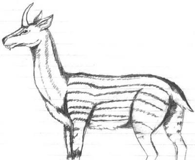 20080721134241-ancestro-unicornio.jpg