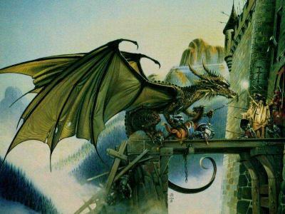 20081205171721-dragones-verdes-de-krynn.jpg