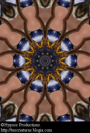 20081205175853-los-arcos-del-mundo.jpg
