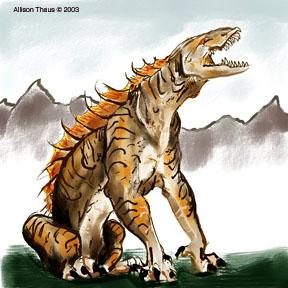 20110329044714-tigragones.jpg