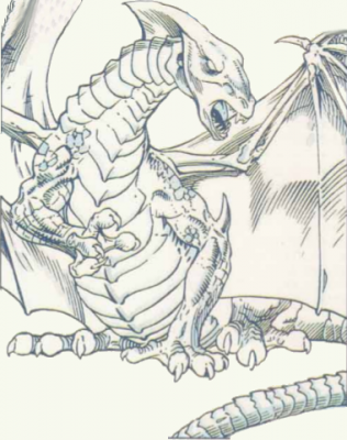 20110909143346-dragon-cromatico-blanco.png