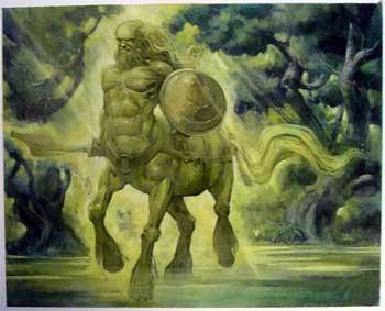 20111127170723-centauros-de-la-realeza-royal-centaur.jpg