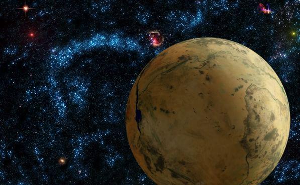 20120902220447-planeta-edla.jpg