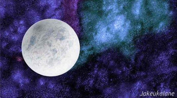20130601175113-el-planeta-reikistjarna.jpg
