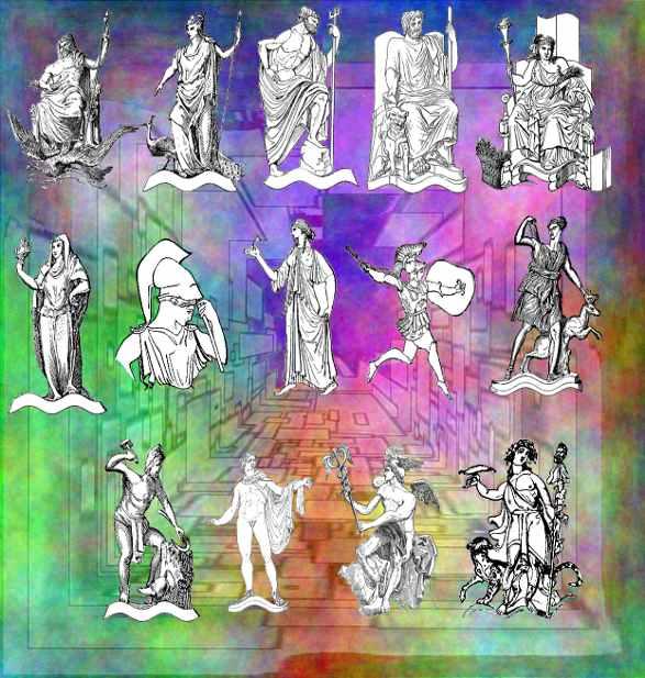 20130607144151-dioses-griegos-del-milegu.jpg