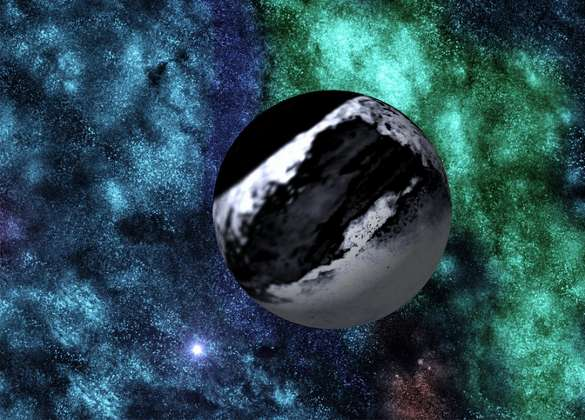 20130628034101-el-planeta-takansivlata.jpg