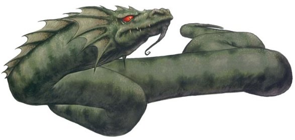 20130704170813-serpiente-dragon-del-mal-chelestra.jpg