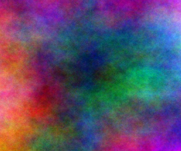20130723222859-tejido-interplanar.jpg