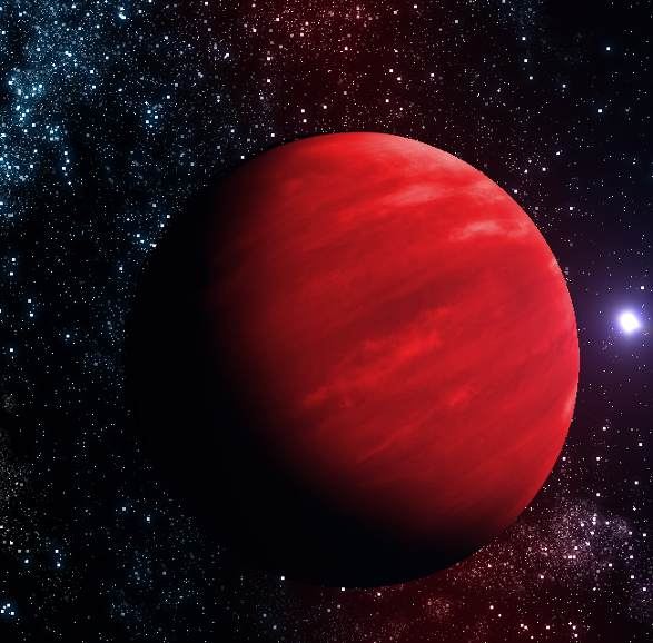 20130806133113-el-planeta-dossor-by-jakeukalane.jpg