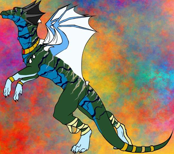 20130822125925-dragones-sabios-de-llih.jpg