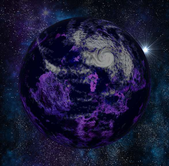 20131020153440-el-planeta-javvhe-by-jakeukalane.jpg